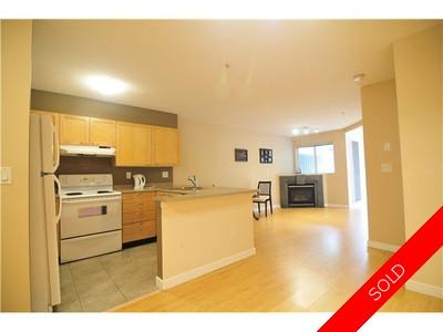 Highgate Condo for sale:  1 bedroom 727 sq.ft. (Listed 2016-04-13)