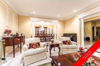 Garden City House for sale:  6 bedroom 5,033 sq.ft. (Listed 2017-11-21)