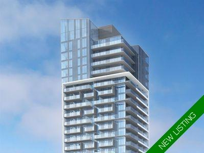 Coquitlam West Apartment/Condo for sale:  2 bedroom 926 sq.ft. (Listed 2020-06-02)